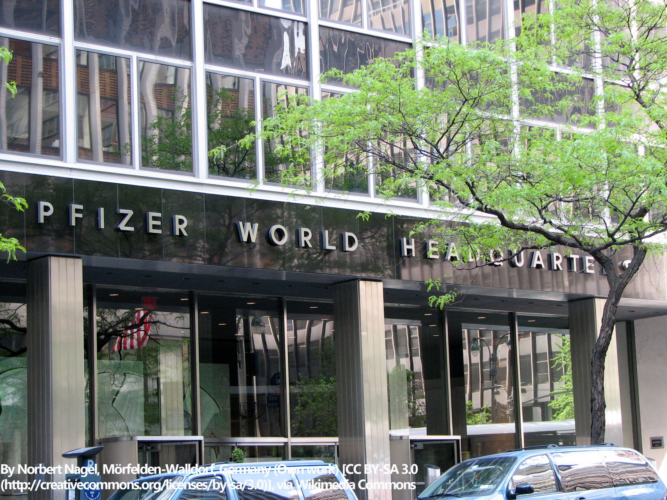 Https Idx Dr Becomes First Fda Approved Ai Based Fileshort Circuit Testjpg Wikimedia Commons Pfizer600